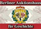 Berliner Auktionshaus